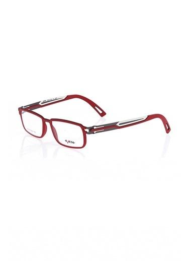 Exess İmaj Gözlüğü Renksiz